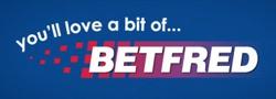 Bucky Bingo Owned by Betfred