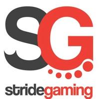 Stride Gaming